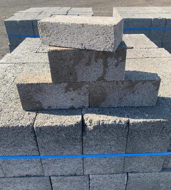 Concrete Commons